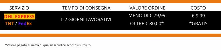 spese_di_consegna_italia.jpg