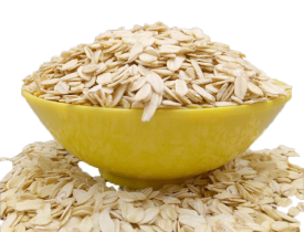Oat Meal FLAKES (Avena fiocchi)