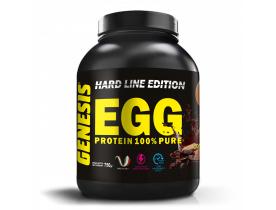EGG PROTEIN (proteine dell'uovo)